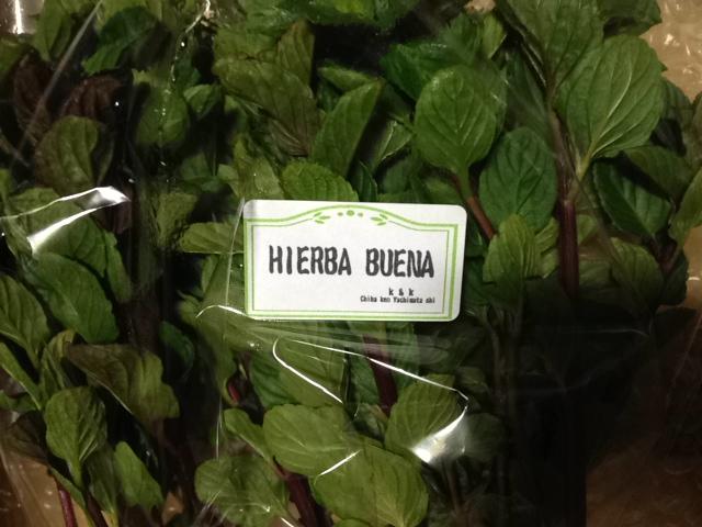 hierbabuena-02