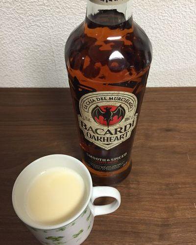 rum-eggnogg -01