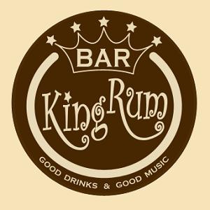 ラムバー KingRum